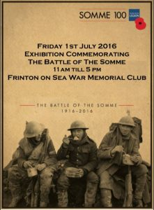 Somme100_june2016